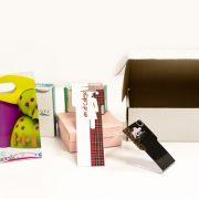 etiquetas-estuches-cajas