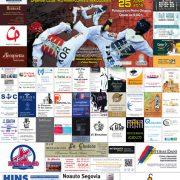 cartel-evento-deportivo-patrocinio