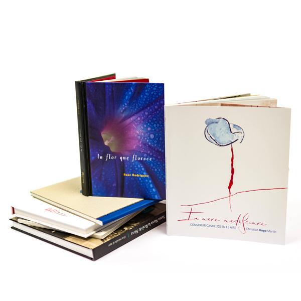 libros-publicaciones