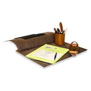carpetas-notariales
